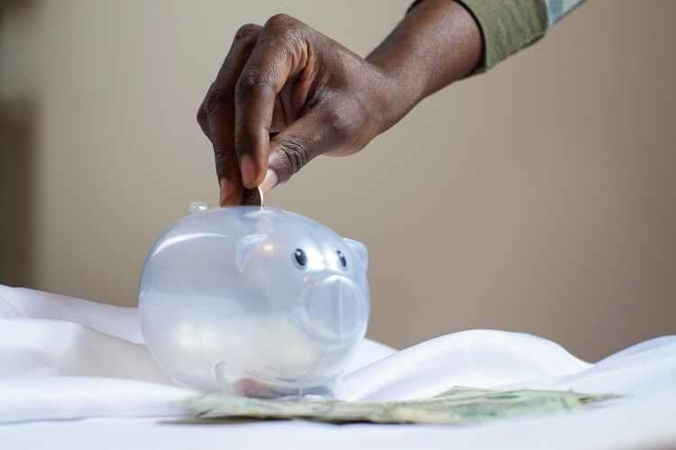 Geld ist ein schwieriges Thema. Vor allem nach einer Trennung, wenn es um Unterhaltszahlungen geht.
